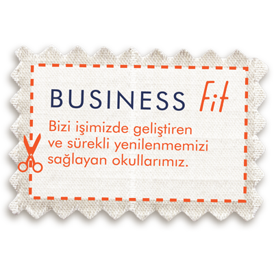 business_fit